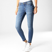 /achat-jeans/only-jean-skinny-femme-jake-bleu-denim-190203.html