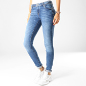 /achat-jeans/only-jean-skinny-femme-push-up-allan-bleu-denim-190204.html
