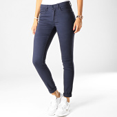 /achat-jeans/only-jean-skinny-femme-five-bleu-marine-190207.html