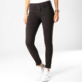 /achat-jeans/only-jean-skinny-femme-five-noir-190208.html