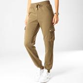 /achat-pantalons-joggings/only-pantalon-jogging-femme-esme-vert-kaki-190212.html