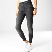 /achat-jeans/only-jean-skinny-femme-blush-button-noir-190214.html