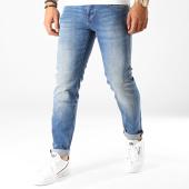 /achat-jeans/pepe-jeans-jean-slim-hatch-bleu-denim-190282.html