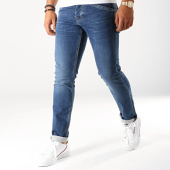 /achat-jeans/pepe-jeans-jean-track-bleu-denim-190283.html