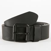 /achat-ceintures/pepe-jeans-ceinture-en-cuir-hammond-belt-pm020352-noir-190284.html