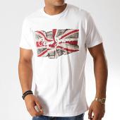/achat-t-shirts/pepe-jeans-tee-shirt-flag-logo-blanc-190296.html