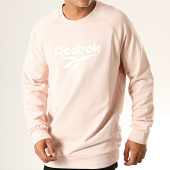 /achat-sweats-capuche/reebok-sweat-crewneck-classic-vector-fl4758-rose-190216.html