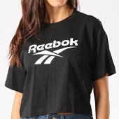 /achat-t-shirts/reebok-tee-shirt-crop-femme-classics-vector-fk3378-noir-190218.html