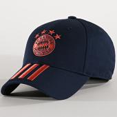 /achat-casquettes-de-baseball/adidas-casquette-3-stripes-bayern-mnchen-dz9433-bleu-marine-190366.html