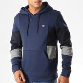 /achat-sweats-capuche/antony-morato-sweat-capuche-mmfl00572-bleu-marine-190470.html