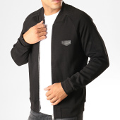 /achat-vestes/antony-morato-veste-zippee-logo-basic-mmfl0526-noir-190498.html