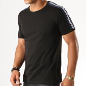 /achat-t-shirts/antony-morato-tee-shirt-a-bandes-mmks01676-noir-190502.html