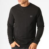 /achat-sweats-col-rond-crewneck/antony-morato-sweat-crewneck-abbigliamento-mmfl00415-noir-190504.html