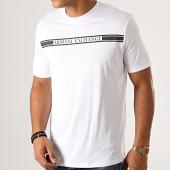 /achat-t-shirts/armani-exchange-tee-shirt-6gztau-zja5z-blanc-190332.html