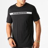 /achat-t-shirts/armani-exchange-tee-shirt-6gztau-zja5z-noir-190333.html