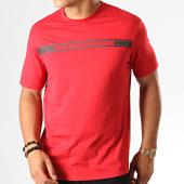 /achat-t-shirts/armani-exchange-tee-shirt-6gztau-zja5z-rouge-190335.html