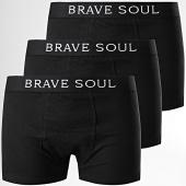 /achat-boxers/brave-soul-lot-de-3-boxers-luke-noir-190331.html