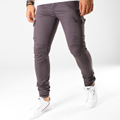 /achat-jogger-pants/classic-series-jogger-pant-1801-gris-chine-190337.html