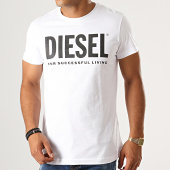/achat-t-shirts/diesel-tee-shirt-diego-logo-00sxed-0aaxj-blanc-190308.html