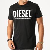 /achat-t-shirts/diesel-tee-shirt-diego-logo-00sxed-0aaxj-noir-190310.html