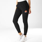 /achat-pantalons-joggings/ellesse-pantalon-jogging-femme-queenstown-sgc07458-noir-190383.html