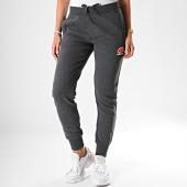/achat-pantalons-joggings/ellesse-pantalon-jogging-femme-queenstown-sgc07458-gris-chine-190385.html