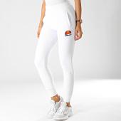 /achat-pantalons-joggings/ellesse-pantalon-jogging-femme-queenstown-sgc07458-blanc-190386.html