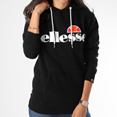 Boutique Boutique EllesseLa Officielle EllesseLa EllesseLa Officielle nw8Nm0