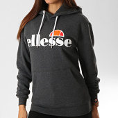 /achat-sweats-capuche/ellesse-sweat-capuche-femme-torices-oh-sgs03244-gris-anthracite-chine-190391.html
