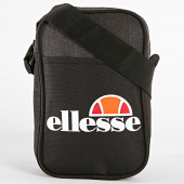 /achat-sacs-sacoches/ellesse-sacoche-lukka-gris-anthracite-chine-190491.html