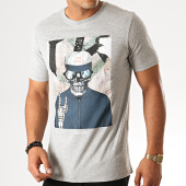 /achat-t-shirts/jack-and-jones-tee-shirt-slim-skoll-gris-chine-190384.html