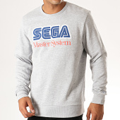 /achat-sweats-col-rond-crewneck/jack-and-jones-sweat-crewneck-gaming-gris-chine-190408.html