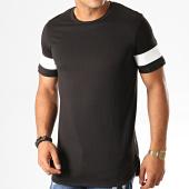 /achat-t-shirts-longs-oversize/jack-and-jones-tee-shirt-oversize-reflect-noir-190415.html