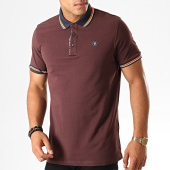 /achat-polos-manches-courtes/jack-and-jones-polo-manches-courtes-challenge-bordeaux-190419.html