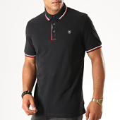 /achat-polos-manches-courtes/jack-and-jones-polo-manches-courtes-challenge-noir-190420.html