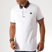/achat-polos-manches-courtes/jack-and-jones-polo-manches-courtes-challenge-blanc-190421.html