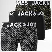 /achat-boxers/jack-and-jones-lot-de-3-boxers-curtis-noir-190434.html