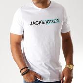 /achat-t-shirts/jack-and-jones-tee-shirt-ripped-blanc-190437.html