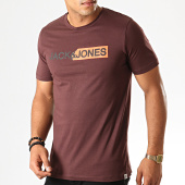 /achat-t-shirts/jack-and-jones-tee-shirt-ripped-bordeaux-190440.html