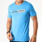 /achat-t-shirts/jack-and-jones-tee-shirt-ripped-bleu-clair-190443.html