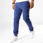 /achat-pantalons-joggings/le-coq-sportif-pantalon-jogging-slim-essentials-n1-1921041-bleu-marine-190471.html