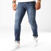 /achat-jeans/pepe-jeans-jean-slim-hatch-bleu-denim-190325.html