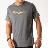 /achat-t-shirts/pepe-jeans-tee-shirt-eggo-gris-anthracite-190343.html