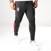 /achat-pantalons-joggings/puma-pantalon-jogging-ac-milan-pro-756143-noir-rouge-blanc-190354.html