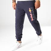 /achat-pantalons-joggings/puma-pantalon-jogging-red-bull-racing-595175-bleu-marine-190367.html