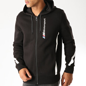 /achat-sweats-zippes-capuche/puma-sweat-zippe-capuche-bmw-motorsport-595189-noir-190368.html
