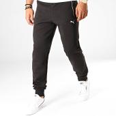 /achat-pantalons-joggings/puma-pantalon-jogging-bmw-motorsport-595190-noir-190369.html