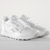 /achat-baskets-basses/reebok-baskets-classic-leather-mu-dv8632-white-chromed-grey-2-white-190352.html
