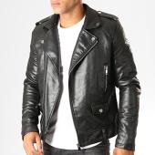/achat-vestes-biker/terance-kole-veste-biker-79640-noir-190371.html