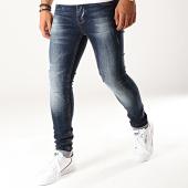 /achat-jeans/terance-kole-jean-skinny-66070-bleu-denim-190376.html